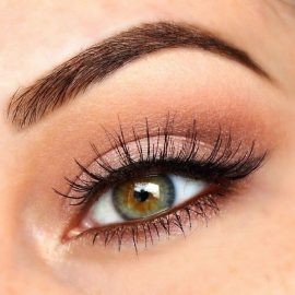 Introduction to Online Brow Lamination Course