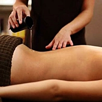 Introduction to Body Massage Online Course